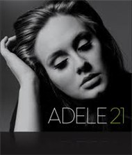 The Best Collections of Adele