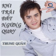 Khi Tri t Ngng Quay (Single 2012)
