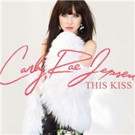 This Kiss (Remixes EP 2012)