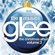 Glee: The Music, The Christmas Album, Volume 3 (2012)