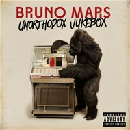 Unorthodox Jukebox (Deluxe Edition 2012)