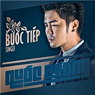 Bc Tip (Single 2012)