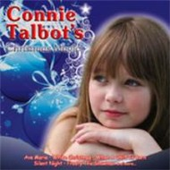 Connie Talbot's Christmas Magic (2009)
