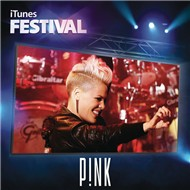 iTunes Festival: London 2012 (EP 2012)