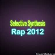 Rap Selective Synthesis 38