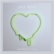 Somebody To Love (2012)