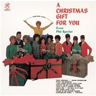 A Christmas Gift For You From Phil Spector (2009)