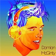 Damian McGinty (EP 2012)
