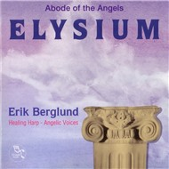 Elysium  Abode Of The Angels (1994)