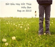 Bt u Hay Kt Thc (Single 2012)