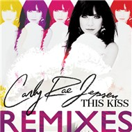This Kiss (US Remixes EP 2012)