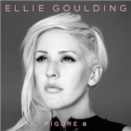 Figure 8 (Remixes EP 2012)
