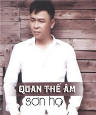 Quan Th m (2012)