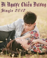 i Ngc Chiu Thng (2nd Single 2012)