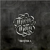 Thin Thn (Single 2012)