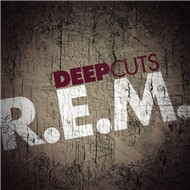 Deep Cuts: R.E.M. (EP 2009)