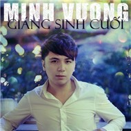 Ging Sinh Cui (Single 2012)