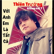 Vi Anh Em L Tt C (2012)