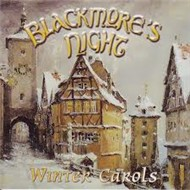 Winter Carols (2002)