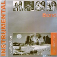 Instrumental Collection (2003)