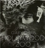 Hollywood Zoo (2012)