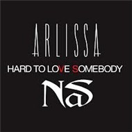 Hard To Love Somebody (Remixes EP 2012)