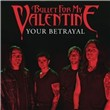 Your Betrayal (Single)