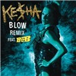 Blow Remix (Single)