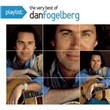 Playlist: The Very Best of Dan Fogelberg