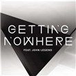 Getting Nowhere (EP)