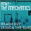 Reach Out (Touch The Sun) (Single)