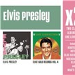 X2 (Elvis Presley/Elvis' Gold Records, Vol.4)