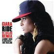 Ride (Bei Maejor Remix)