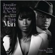 Think Like A Man (Single)