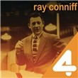 4 Hits: Ray Conniff (EP)