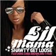 Shawty Get Loose (Single)