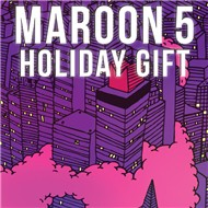 Holiday Gift (Single 2012)