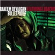 Bulletproof (Single)