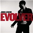 Evolver (European Bonus Tracks)