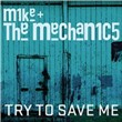 Try To Save Me (Single)