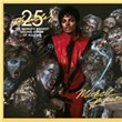 Thriller 25 (Deluxe Edition)