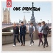 One Thing (Digital Single)