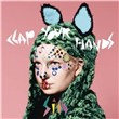 Clap Your Hands (Single)