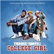 College Girl (Single)