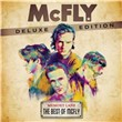 Memory Lane  (The Best Of McFly) (Deluxe Edition)