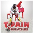 Best Love Song (Single)
