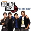 Big Time Rush (Single)