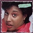 Cheryl Lynn (Bonus Tracks Version)