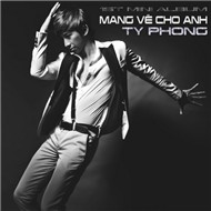 Mang V Cho Anh (Mini Album 2012)