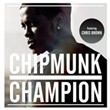 Champion (CD Single)